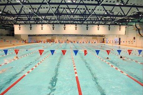 aarhus_svømmestadion