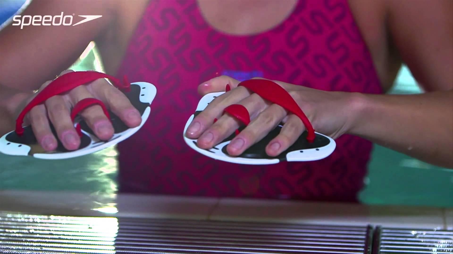 placering-af-finger-paddles